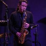 jazz-prime_13-aprile-8
