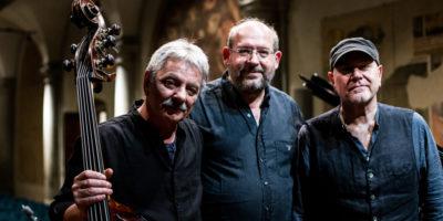 maccianti-trio