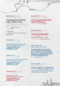libretto_2-2019_32pp-2-page-002_1
