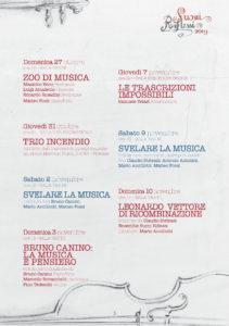 libretto_2-2019_32pp-2-page-002_2
