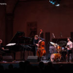 giampiero-locatelli-trio-12