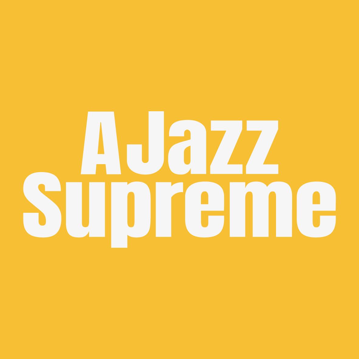 AJS Playlist