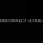 playlist disconnect