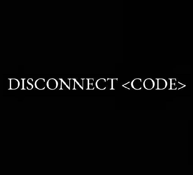 playlist disconnect