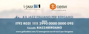 jazz4bergamo