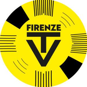 firenze-tv-1