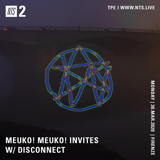 meuko-disconnect-nts