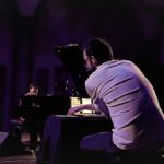 jazz prime - Profondo, strufaldi rosati