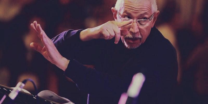 jazz toscana - bruno tommaso