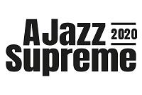 logo-ajs-2020pic