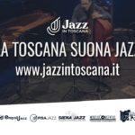 jazz in toscana