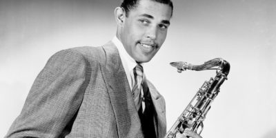 dexter-gordon