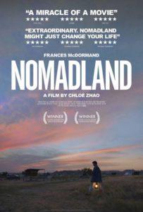 poster-nomadland