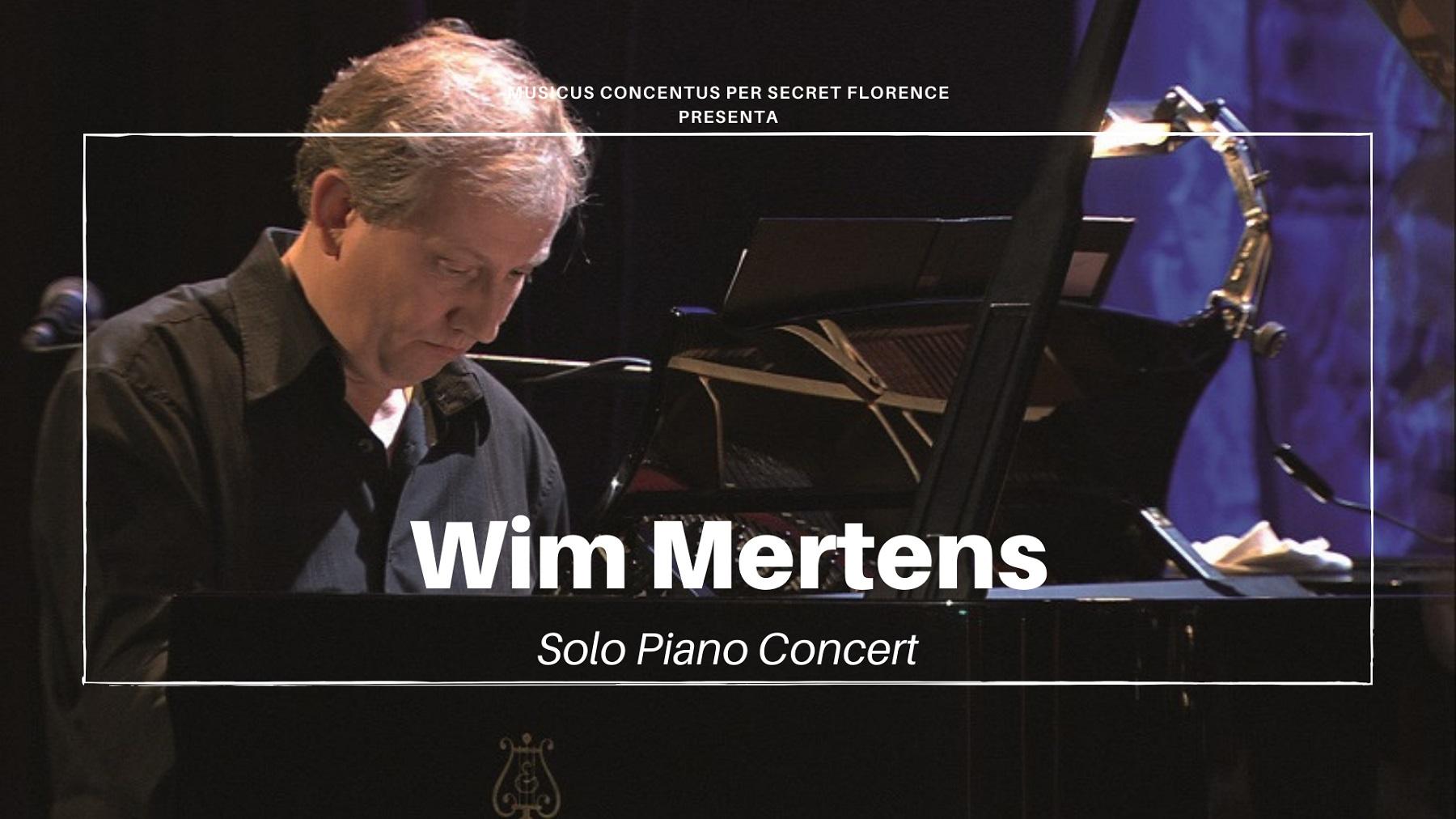 wim-mertens-secretflorence