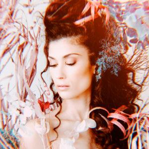 Sara Battaglini - Vernal Love