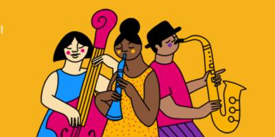 firenze jazz festival fjf 2021