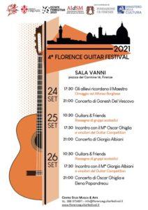 locandina-guitar-festival-2021